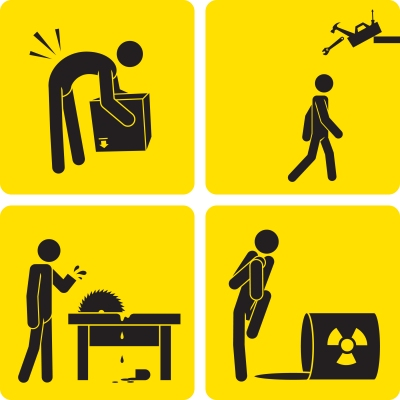Emplymnt_Ch5_Pt4_Occupational_Health_and_Safety